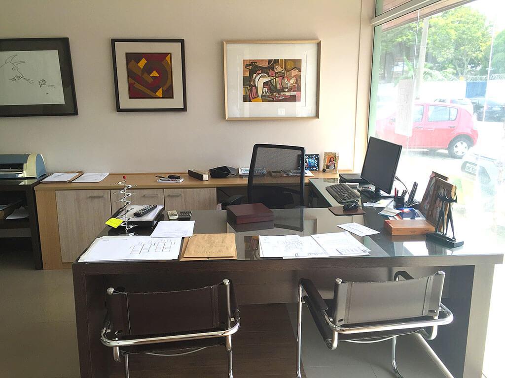 silvio-coelho-arquitetura-escritorio-01-b