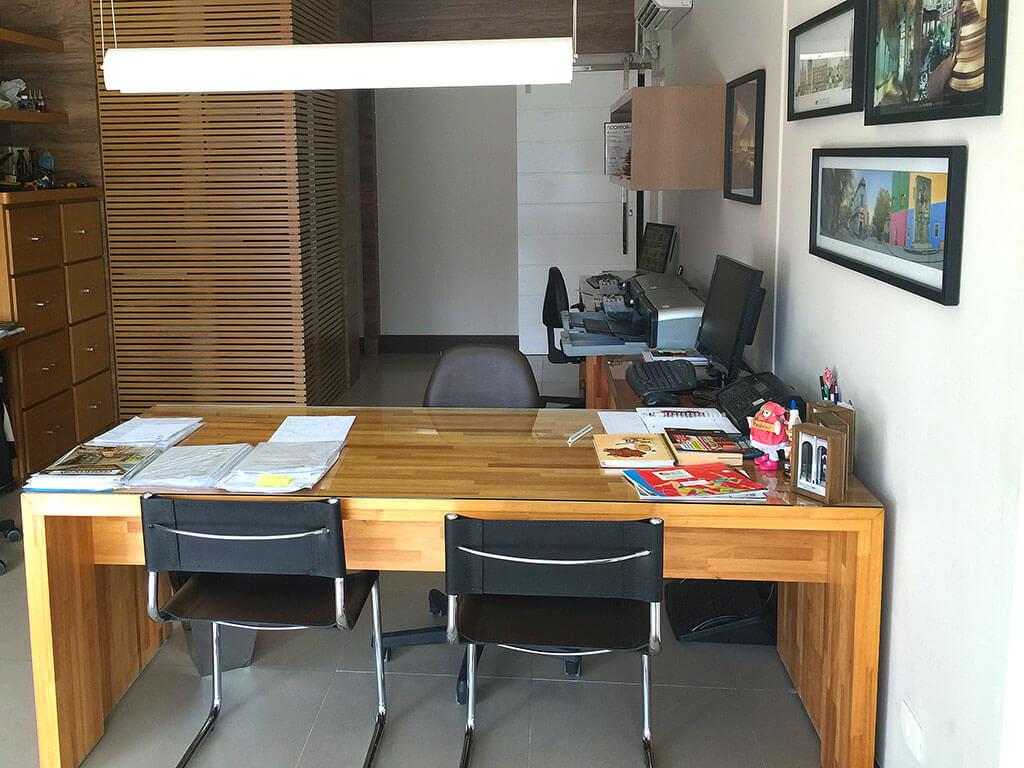 silvio-coelho-arquitetura-escritorio-04-b
