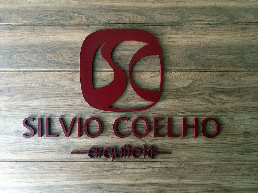 silvio-coelho-arquitetura-escritorio-06-b