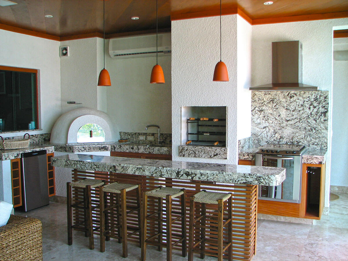arquiteto-silvio-coelho-3284