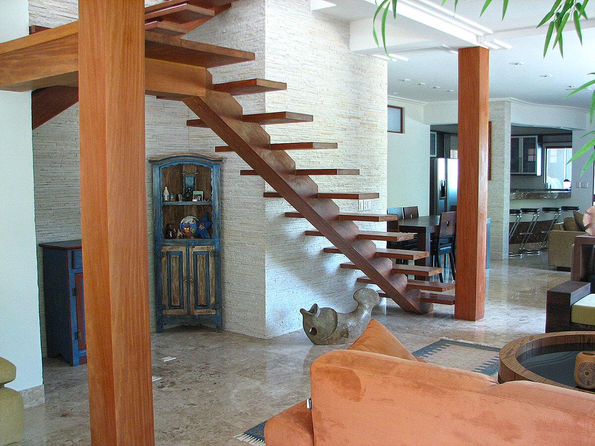 arquiteto-silvio-coelho-3351