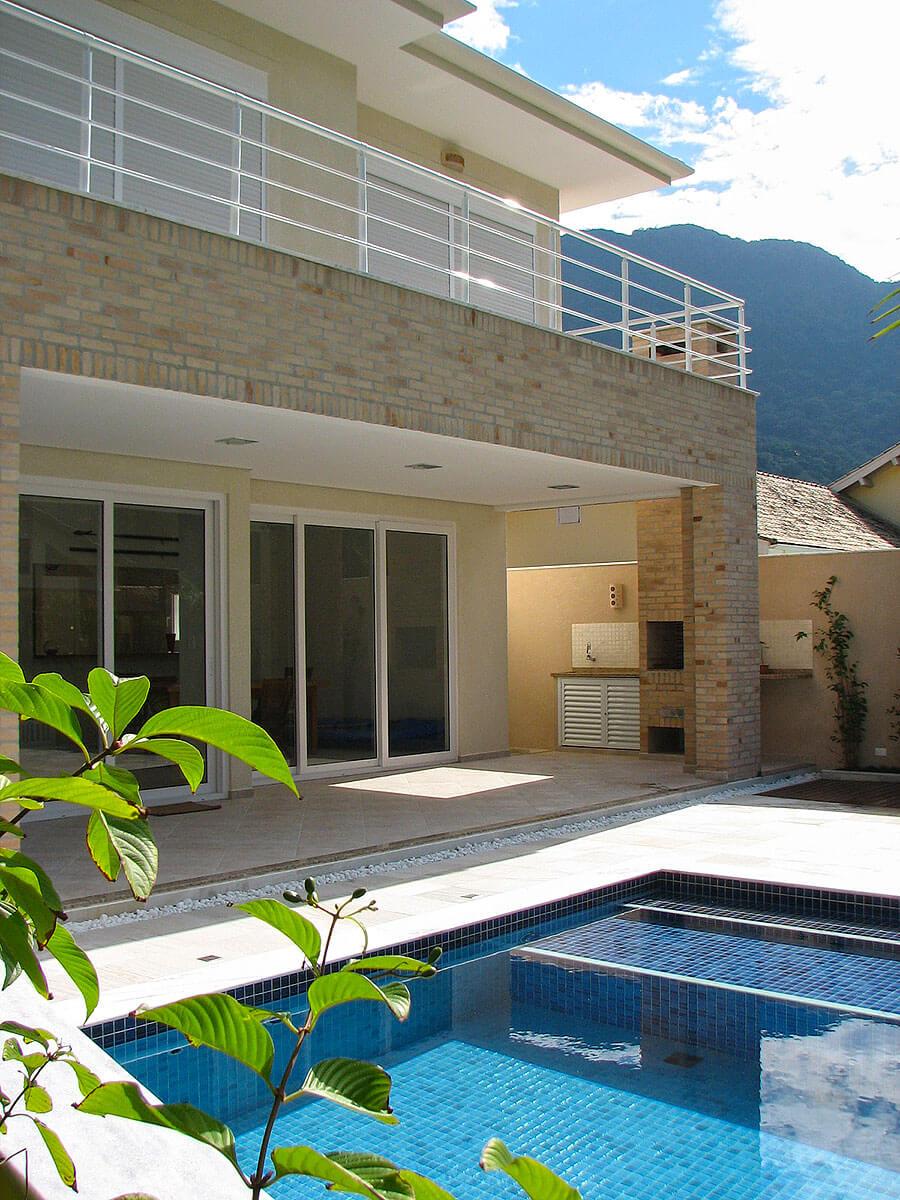 arquiteto-silvio-coelho-3837