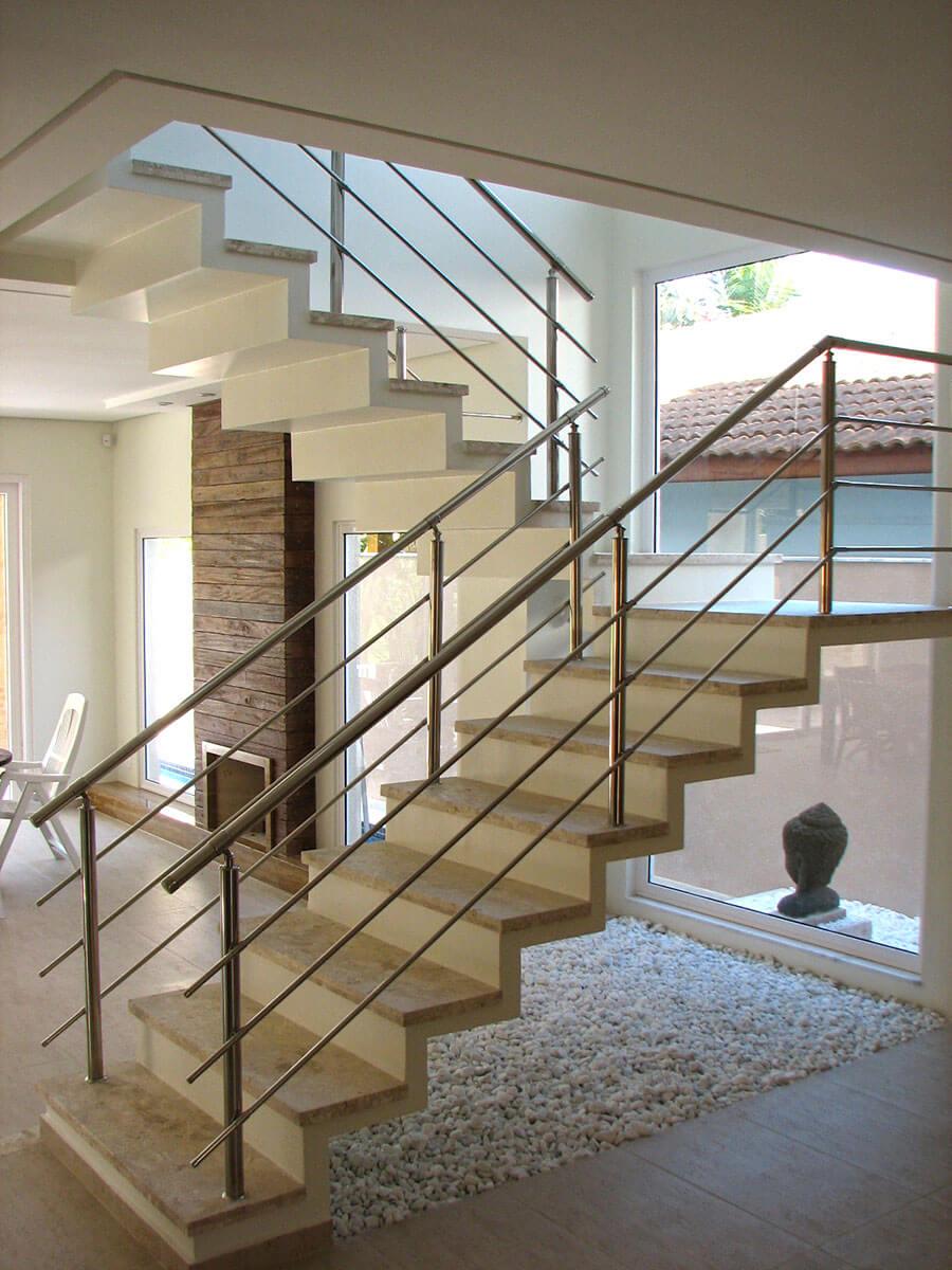 arquiteto-silvio-coelho-3851