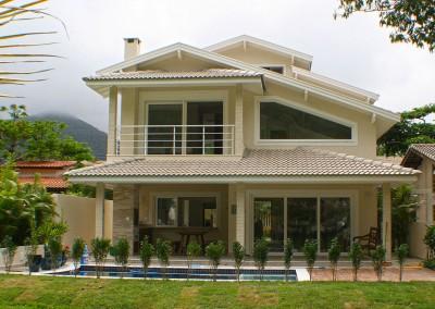 Casa CW