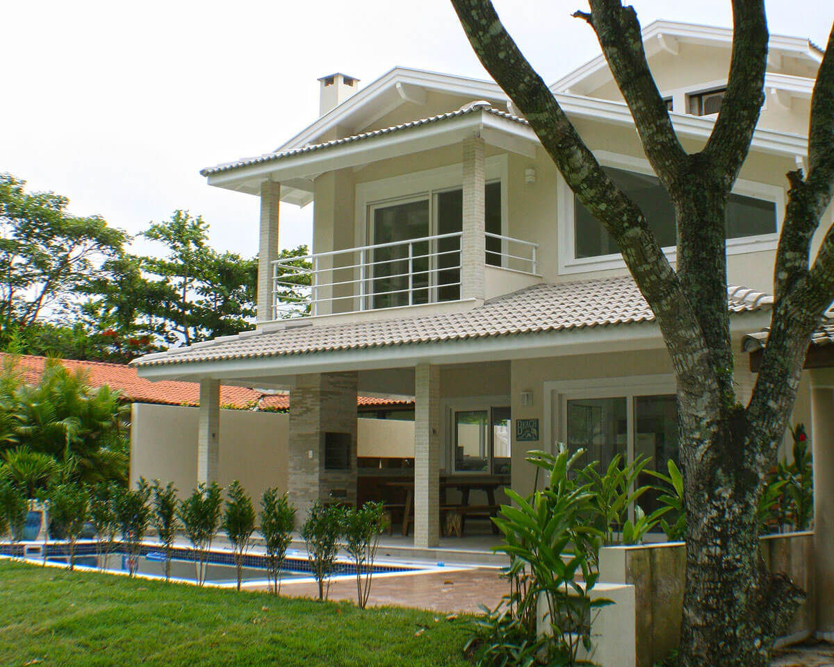 arquiteto-silvio-coelho-9323