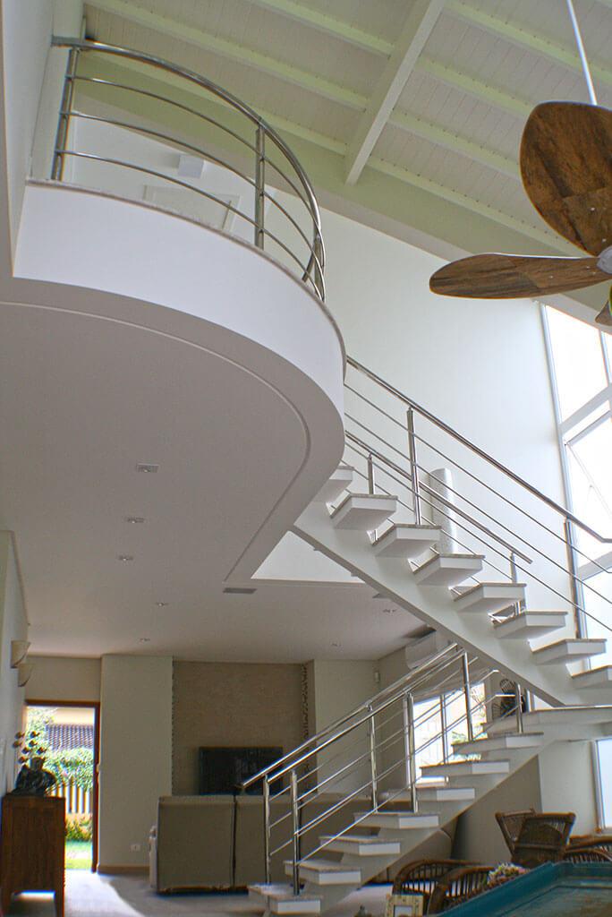 arquiteto-silvio-coelho-9481
