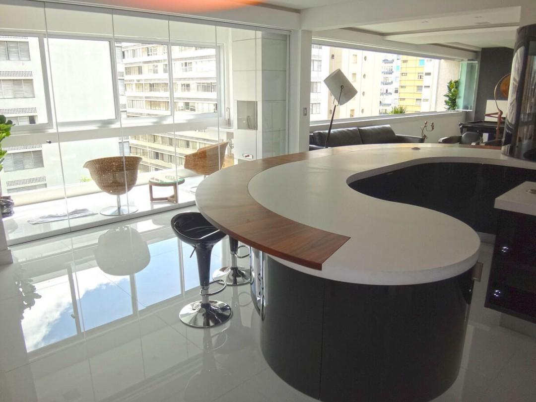 Apartamaneto NB