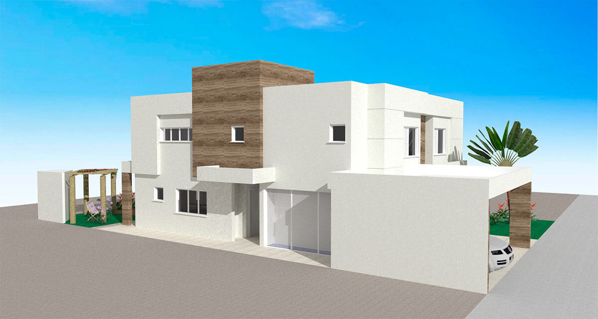 silvio-coelho-arquitetura-03a