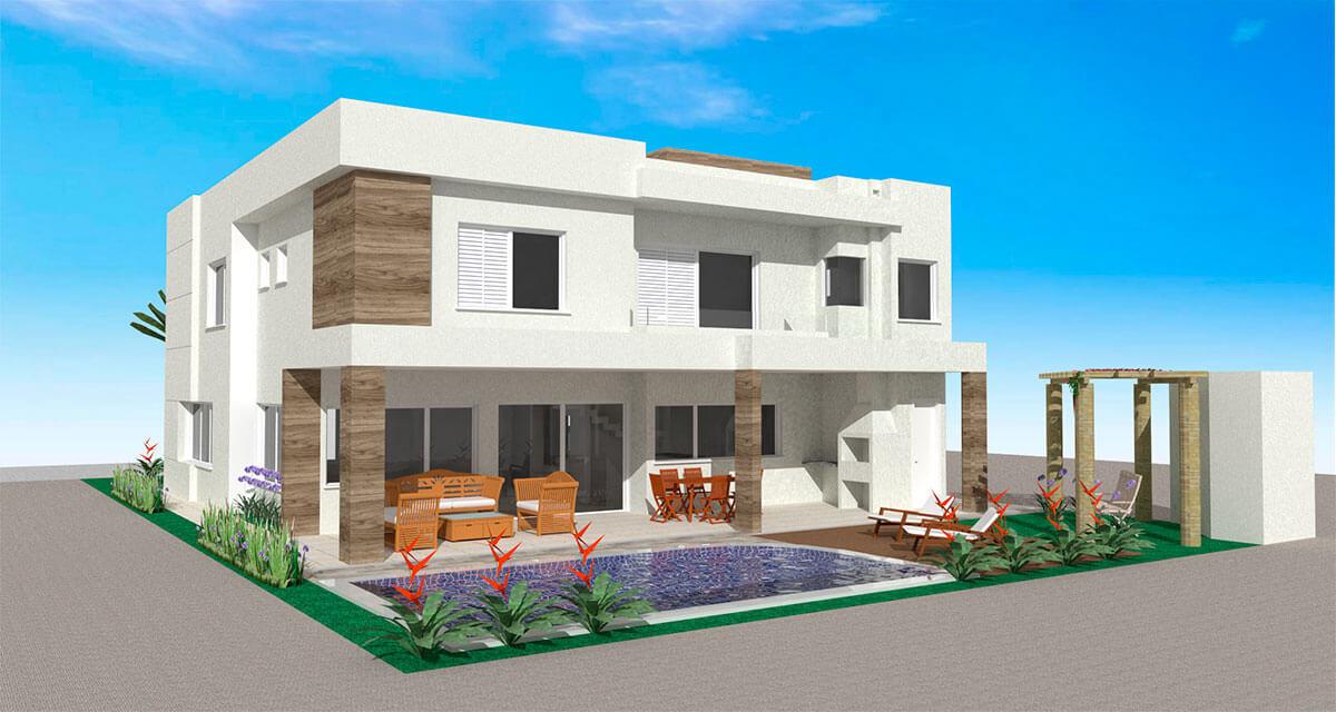 silvio-coelho-arquitetura-05a