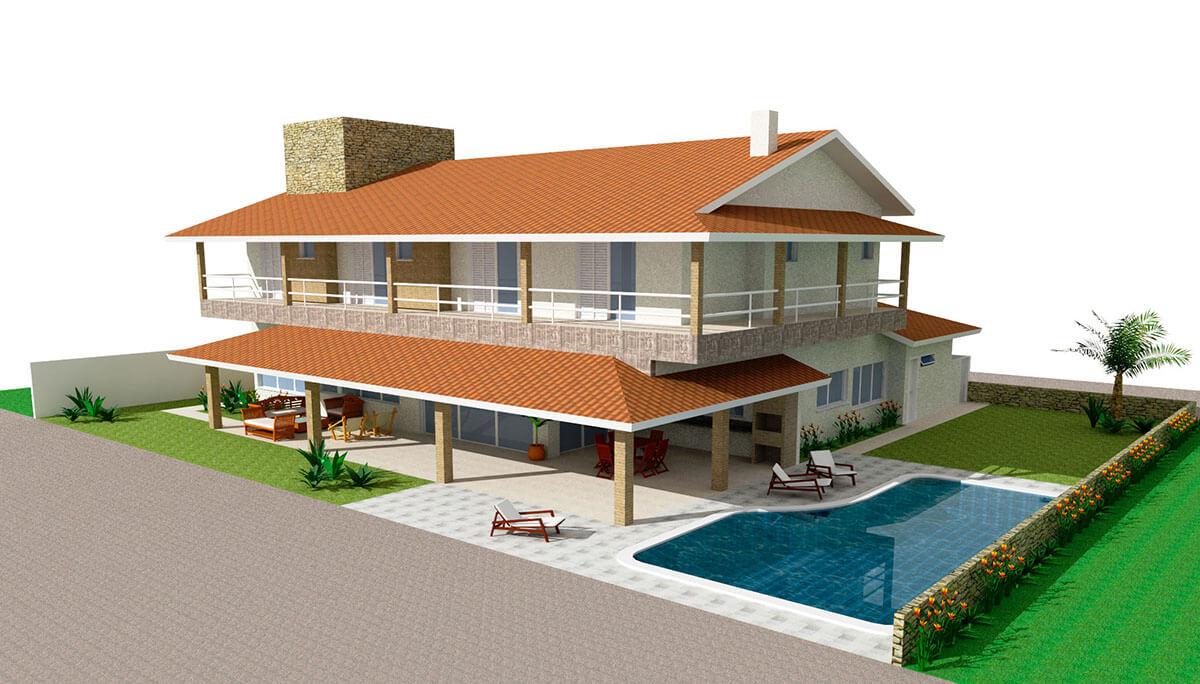 silvio-coelho-arquitetura--casa-ac-06