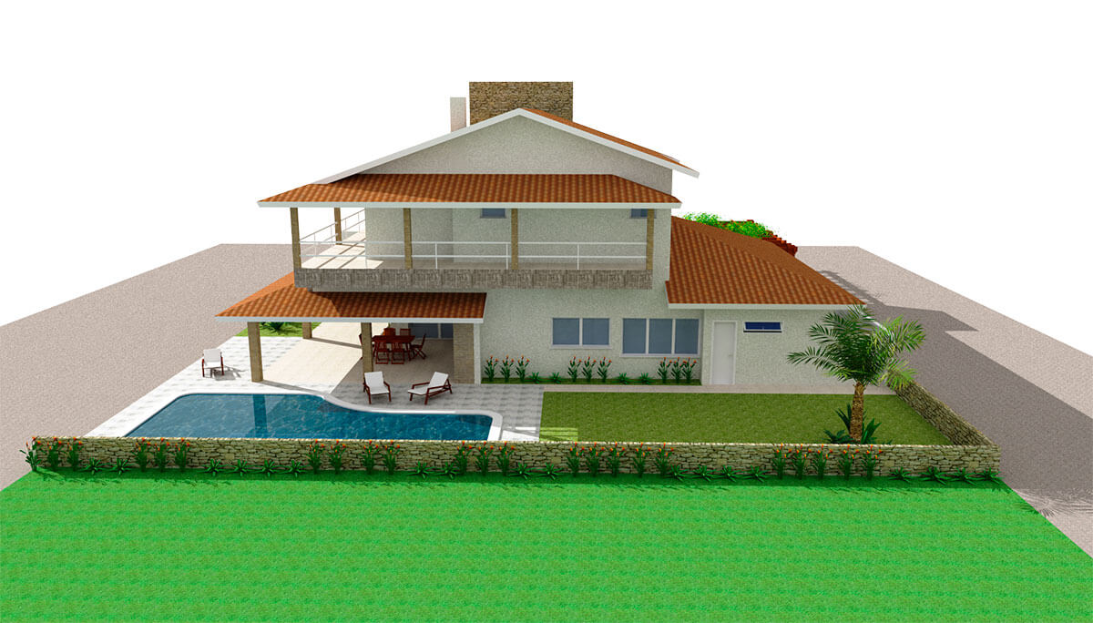 silvio-coelho-arquitetura--casa-ac-07