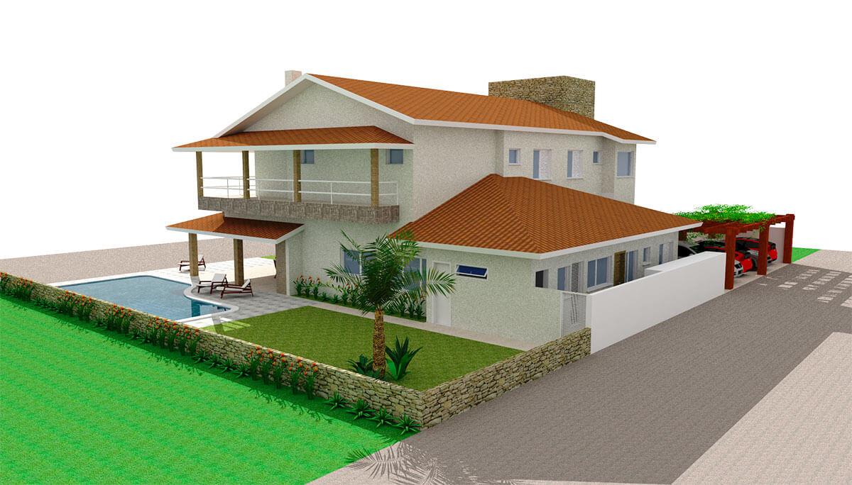 silvio-coelho-arquitetura--casa-ac-08
